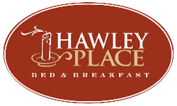 Hawley Place Bed & Breakfast